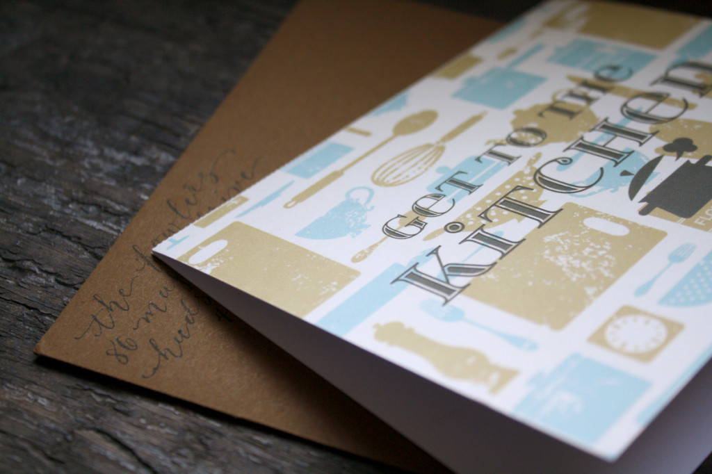 Sent-Well-Recipe-Card-1024x6821