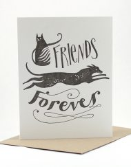 Send Personalized Pet Sympathy Cards