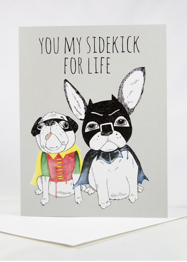 Anniversary Cards for Sale Online
