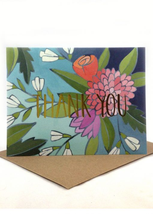 Thank You Cards for Sale