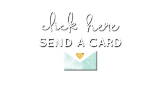 Send Handwritten Custom Personalized Cards Online