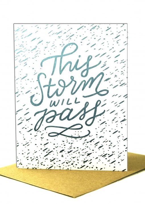 Send Handwritten Sympathy Cards