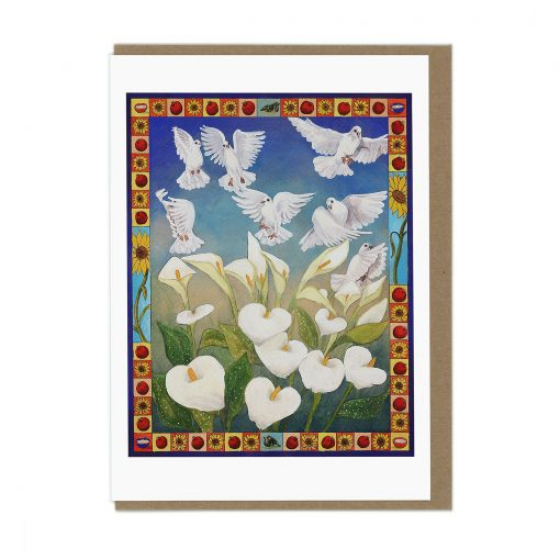 beauutiful card about card is perfect for any occasion